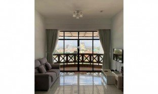 3 Bedrooms Apartment for sale in Bandar Melaka, Melaka Melaka Tengah