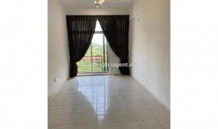 4 Bedrooms Apartment for sale in Bukit Baru, Melaka Bukit Baru