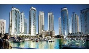3 Bedrooms Apartment for sale in Port Saeed, Dubai Dubai