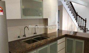 5 Bedrooms Property for sale in Bandar Melaka, Melaka Ujong Pasir