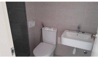 1 Bedroom Apartment for sale in Klang, Selangor Port Klang