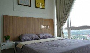 4 Bedrooms Property for sale in Padang Masirat, Kedah Medini
