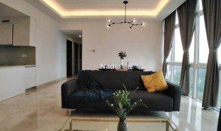 4 Bedrooms Apartment for sale in Padang Masirat, Kedah Medini