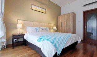 2 Bedrooms Property for sale in Padang Masirat, Kedah Medini