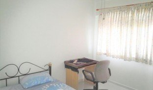 1 Bedroom Apartment for sale in Teck whye, West region Jalan Teck Whye