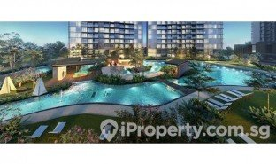 1 Bedroom Property for sale in Aljunied, Central Region Sims Avenue