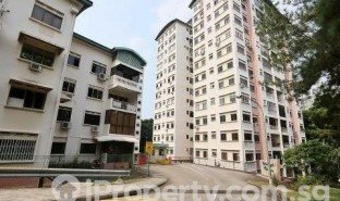 3 Bedrooms Property for sale in Monk's hill, Central Region Cavenagh Road