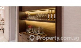 3 Bedrooms Apartment for sale in Tanjong rhu, Central Region Tanjong Rhu Road