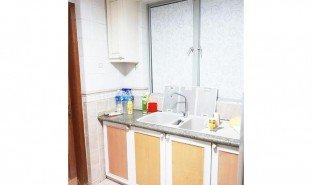 2 Bedrooms Property for sale in Bayshore, East region Bayshore Road
