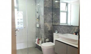 3 Bedrooms Property for sale in Sz4, North-East Region Punggol Field Walk