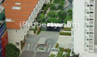3 Bedrooms Apartment for sale in Lavender, Central Region Jellicoe Road