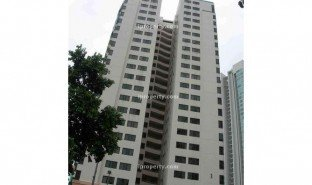 1 Bedroom Apartment for sale in Tiong bahru station, Central Region Jalan Membina