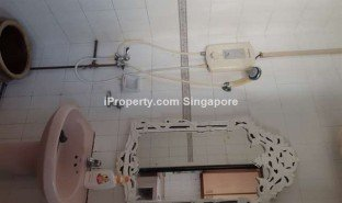 3 Bedrooms Apartment for sale in Yishun south, North Region YISHUN AVENUE 4