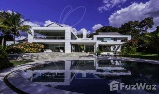 4 Bedrooms Property for sale in Brazilia, Federal District