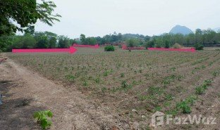 N/A Land for sale in Don Sila, Chiang Rai