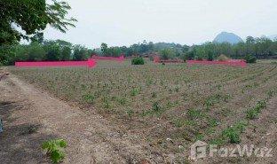 N/A Grundstück zu verkaufen in Don Sila, Chiang Rai