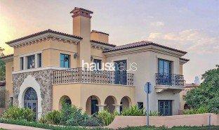3 Bedrooms Villa for sale in Me'aisem First, Dubai