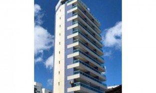 1 Bedroom Property for sale in Vitoria, Bahia Barra Sky