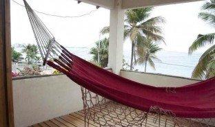 3 Habitaciones Propiedad e Inmueble en venta en Jose Luis Tamayo (Muey), Santa Elena