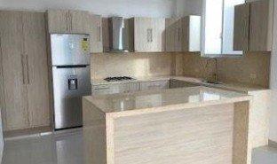 2 Habitaciones Propiedad e Inmueble en venta en Salinas, Santa Elena La Milina Rental: Splash Into Summer