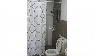 3 Bedrooms Apartment for sale in Bandar Johor Bahru, Johor Johor Bahru