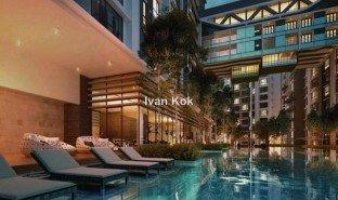 2 Bedrooms Property for sale in Damansara, Selangor Ara Damansara