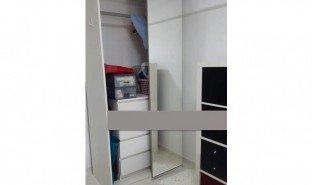 3 Bedrooms Property for sale in Bedok north, East region Bedok North Road