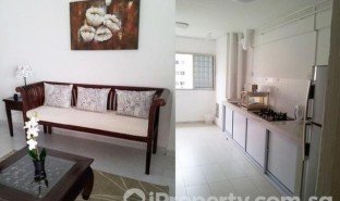 2 Bedrooms Apartment for sale in Yuhua, West region Jurong East Street 21