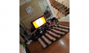 3 Bedrooms House for sale in Tembalang, Jawa Tengah
