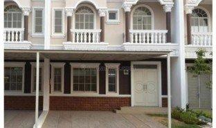 3 Bedrooms Property for sale in Grogol Petamburan, Jakarta Jakarta Barat