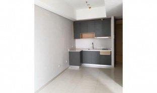 1 Bedroom Property for sale in Grogol Petamburan, Jakarta Jl. Tanjung Duren Timur 2