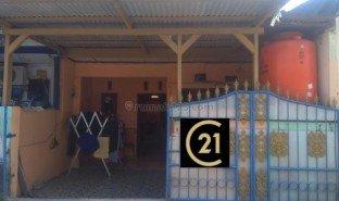 2 Bedrooms Property for sale in Tarumajaya, West Jawa