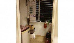3 Bedrooms Apartment for sale in Padang Masirat, Kedah Tampoi