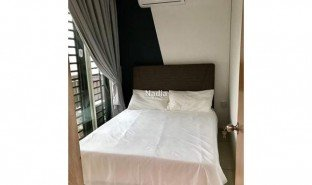 1 Bedroom Property for sale in Bandar Johor Bahru, Johor Johor Bahru