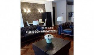 2 Bedrooms Apartment for sale in Bandaraya Georgetown, Penang Tanjong Tokong