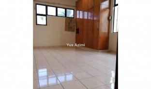 4 Bedrooms House for sale in Setul, Negeri Sembilan Nilai