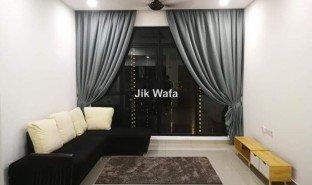 2 Bedrooms Apartment for sale in Dengkil, Selangor Putrajaya