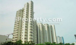 2 Bedrooms Property for sale in Macpherson, Central Region 233 PAYA LEBAR ROAD