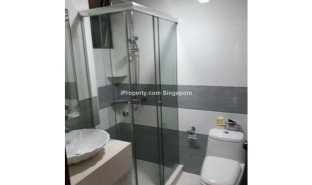 1 Bedroom Apartment for sale in Sembawang springs, North Region Sembawang Road
