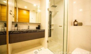 2 Bedrooms Property for sale in Central subzone, Central Region Marina Way