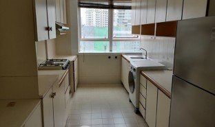 2 Bedrooms Apartment for sale in Institution hill, Central Region River Valley Road