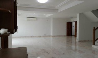 3 Bedrooms Apartment for sale in Institution hill, Central Region River Valley Road