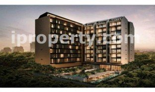1 Bedroom Apartment for sale in Oxley, Central Region Lloyd Road