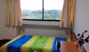 1 Bedroom Property for sale in Siglap, East region Siglap Road