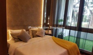 4 Bedrooms Apartment for sale in Tuas coast, West region 363 East Coast Road