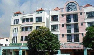 3 Bedrooms Apartment for sale in Marine parade, Central Region East Coast Road