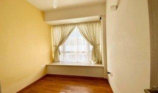 2 Bedrooms Property for sale in Siglap, East region Siglap Road