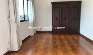 5 Bedrooms Property for sale in Tuas coast, West region