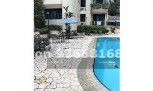 5 Bedrooms Property for sale in Leedon park, Central Region Holland Hill
