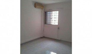 2 Bedrooms Property for sale in Yuhua, West region Jurong East Street 21